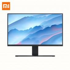 Xiaomi Mi Monitor 27 inch Desktop Монитор
