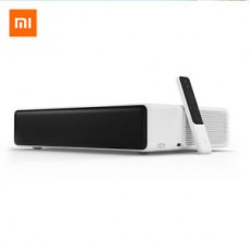 "Xiaomi Проектор Mi Laser Project 150"""