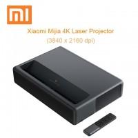 Xiaomi Laser Projector 4k - Лазерен Проектор 4К