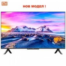 Xiaomi Mi TV P1 43 4K