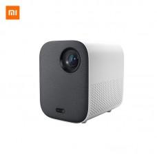 Xiaomi Mini Projector DLP Мини Проектор