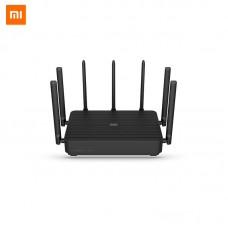 Xiaomi  Mi AIoT Router AC2350 Рутер