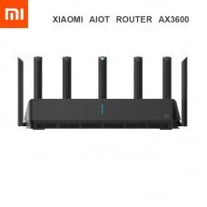 Xiaomi Mi AIoT Router AX3600 Рутер