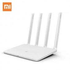 Xiaomi Mi Router 4C  Рутер