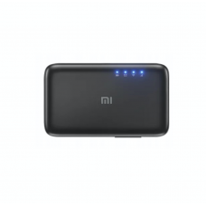 Xiaomi Mi Router Mobile WiFI F490 Мобилен рутер