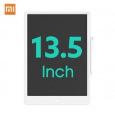 Xiaomi Mi Lcd Writing Tablet 13.5 Графичен Таблет За Рисуване