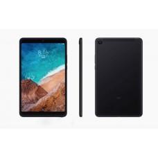 "Xiaomi Mi Pad 4 Таблет 8"" 4/64 LTE"
