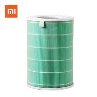 Филтър за Xiaomi Air Purifier - Анти Формалдехид