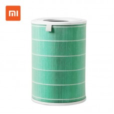 Филтър за Xiaomi Air Purifier - Анти Формалдехид