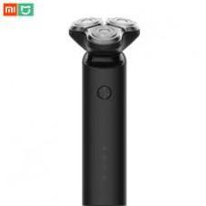 Xiaomi  Mi Electric Shaver Ел. Самобръсначка