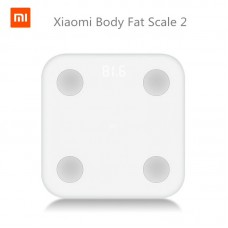 Xiaomi Ел. Везна Mi Body Composition Scale  КАНТАР