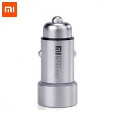 Xiaomi Зарядно за кола Mi Car Charger