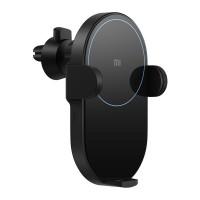 Xiaomi Mi 20W Wireless Car Charger Безжично зарядно за кола
