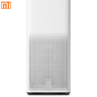 Xiaomi Mi Air Purifier 2H Въздухопречиствател