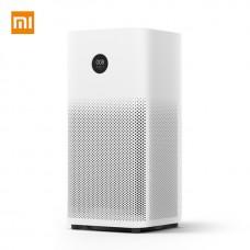 Xiaomi Air Purifier 2s смарт пречиствател на въздух