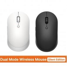 Xiaomi Mi Bluetooth Wireless Dual Mode Silent Edition компютърна мишка