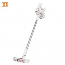 Xiaomi Mi Handheld Vacuum Cleaner Ръчна прахосмукачка