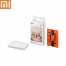 Xiaomi Mi Portable Photo Printer Paper Фотохартия