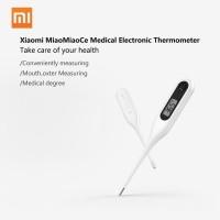 Xiaomi MiaoMiaoCe Термометър
