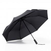 Xiaomi Umbrella - автоматичен чадър
