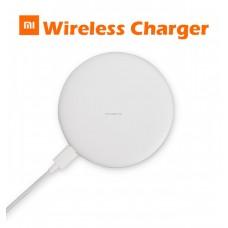 Xiaomi Wireless Charger БЕЗЖИЧНО ЗАРЯДНО