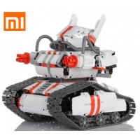 Xiaomi Конструктор Mi Robot Builder (Rover)