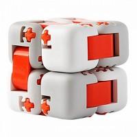 Xiaomi MITU Cube Spinner