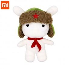 Xiaomi Mi Classic Plush Плюшена Играчка