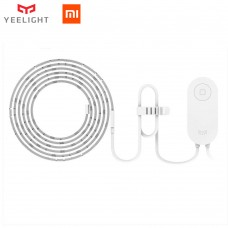 Xiaomi Yeelight Lightstrip Plus Светеща LED лента