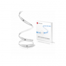 Xiaomi  Yeelight Lightstrip Plus Удължение за светеща LED лента
