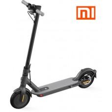 Xiaomi Mi Electric Scooter Електрически Скутер Тротинетка