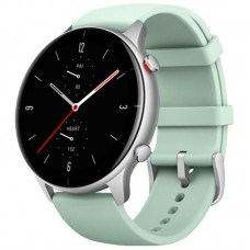 XIaomi Amazfit GTR 2E Matcha Green Смарт часовник