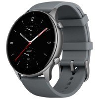 XIaomi Amazfit GTR 2E Slate Grey Смарт часовник