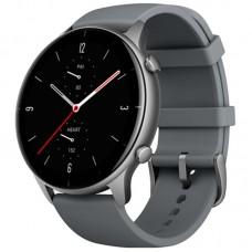 XIaomi Amazfit GTR 2E State Grey Смарт часовник