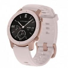 Xiaomi Amazfit GTR Pink 42mm Смарт Часовник