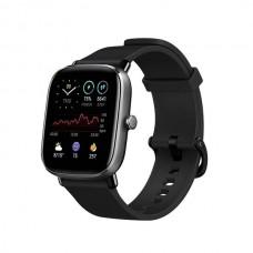 Xiaomi Amazfit GTS 2 Mini Смарт часовник