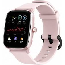 Xiaomi Amazfit GTS 2 Mini Pink Смарт часовник