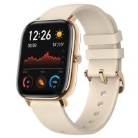 Xiaomi Amazfit GTS Gold Смарт часовник