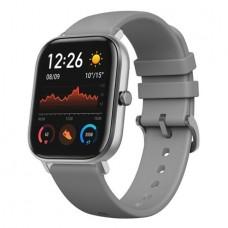 Xiaomi Amazfit GTS Grey Смарт часовник