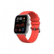 Xiaomi Amazfit GTS Orange Смарт часовник