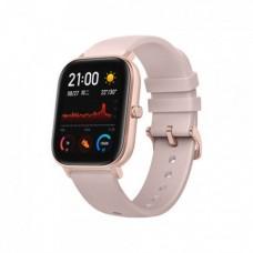 Xiaomi Amazfit GTS Pink Смарт часовник