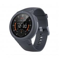 Xiaomi Amazfit VERGE Lite Смарт Часовник