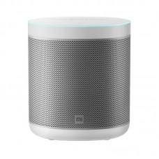 Xiaomi Mi Smart Speaker Google Assistant