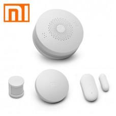 Xiaomi Mi Smart Sensor Set Комплект сензори EU Версия