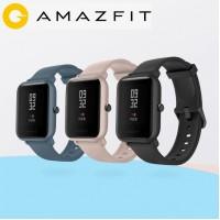 Xiaomi Amazfit Bip Lite Смарт часовник