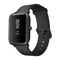 Xiaomi Amazfit Bip Смарт Часовник