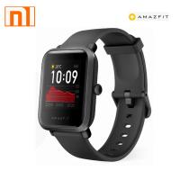 Xiaomi Amazfit Bip S Смарт Часовник