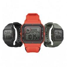 Xiaomi Amazfit Neo Смарт часовник