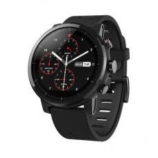 Xiaomi Amazfit Pace 2 Смарт Спортен Часовник