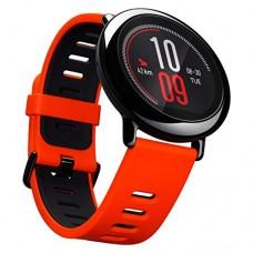Xiaomi Amazfit Pace Smart Watch